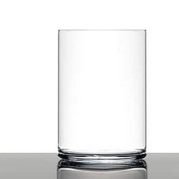 Σετ 6τμχ ποτήρια all Purpose Top Class