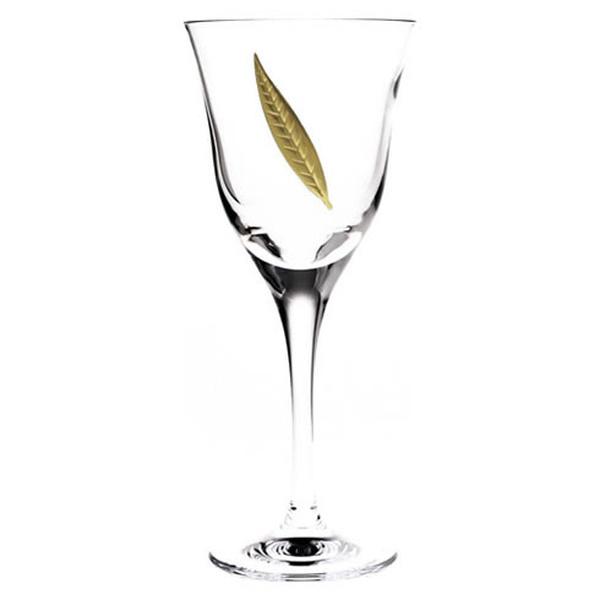 Ποτήρι κρασιού κρυστάλλινο