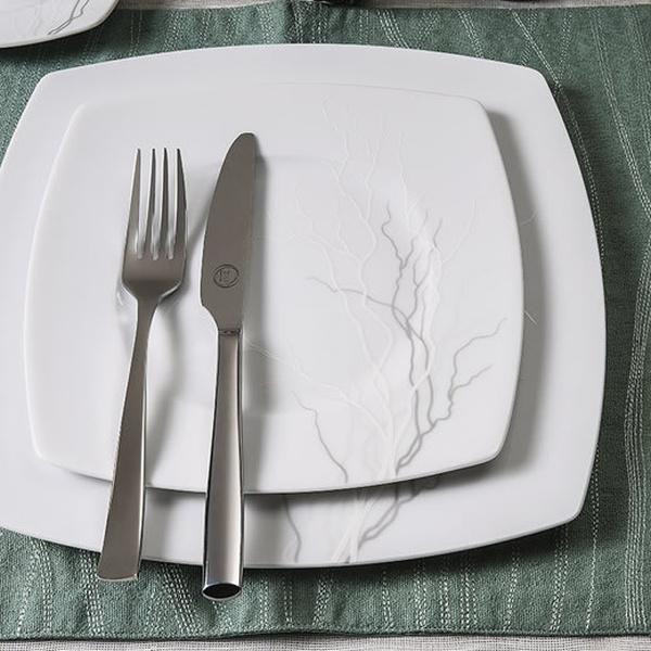 Πιάτα για 12 άτομα Tokai