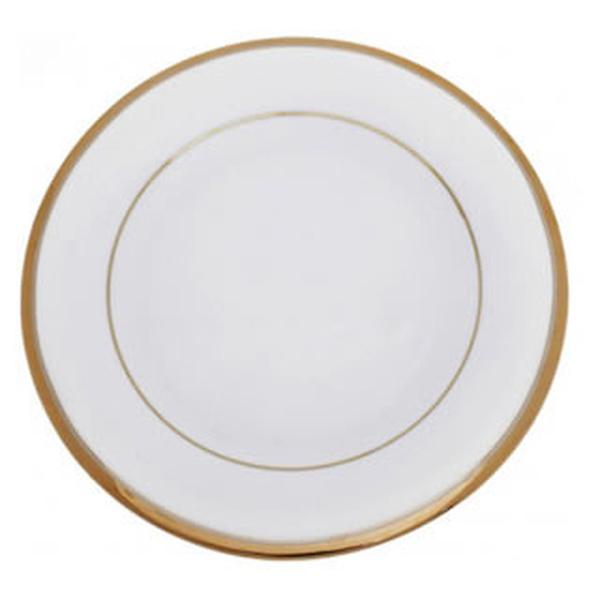Σετ 72 τεμάχια πιάτα με δώρο σετ τσαγιού και καφέ χρυσό 802