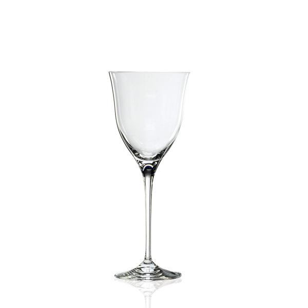 Ποτήρι κρασιού Sabina