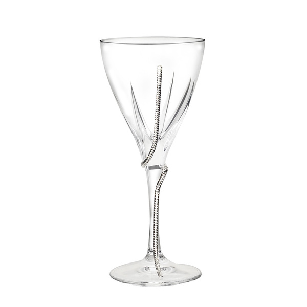 Ποτήρι με μπορντούρα