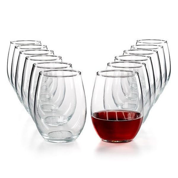 Σετ 6τεμ ποτήρια Ducale Προσφορά