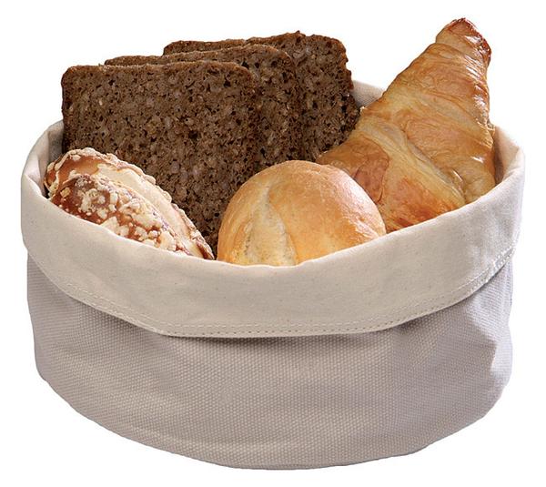Καλάθι για ψωμί Aps