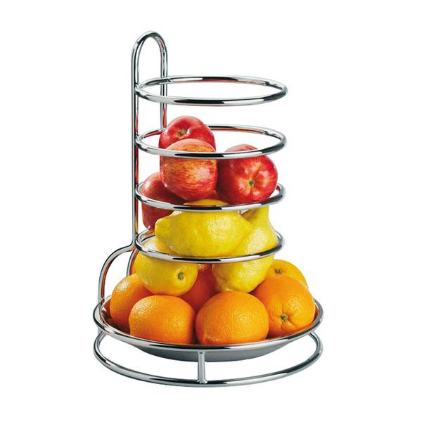 Διανεμητής φρούτων Aps 32cm