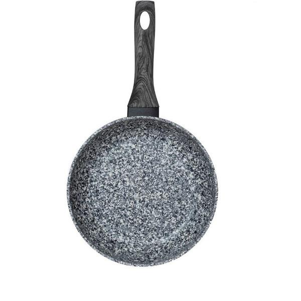 Τηγάνι 20 εκατοστά Granite Προσφορά