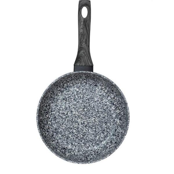 Τηγάνι 24 εκατοστά Granite Προσφορά