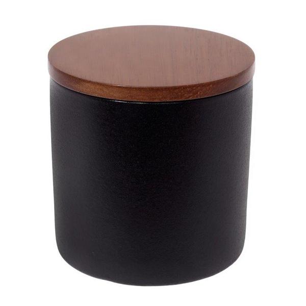 Coffee Box Acacia
